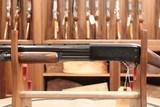 """Pre-Owned - Ithaca Model 37 12 Gauge 26"""" Shotgun - 4 of 12"""
