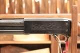 """Pre-Owned - Ithaca Model 37 12 Gauge 26"""" Shotgun - 5 of 12"""