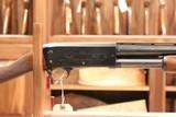 """Pre-Owned - Ithaca Model 37 12 Gauge 26"""" Shotgun - 10 of 12"""