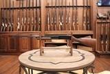 """Pre-Owned - Ithaca Model 37 12 Gauge 26"""" Shotgun - 2 of 12"""