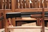 """Pre-Owned - Ithaca Model 37 12 Gauge 26"""" Shotgun - 9 of 12"""