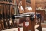 """Pre-Owned - Ithaca Model 37 12 Gauge 26"""" Shotgun - 6 of 12"""