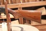 "Pre-Owned - Remington 1100 12 Gauge 28"" Shotgun - 8 of 13"