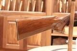"Pre-Owned - Remington 1100 12 Gauge 28"" Shotgun - 3 of 13"