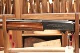 "Pre-Owned - Remington 1100 12 Gauge 28"" Shotgun - 9 of 13"