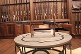 "Pre-Owned - Remington 1100 12 Gauge 28"" Shotgun - 7 of 13"