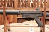 Pre-Owned - PRE BAN Armalite AR-180B 5.56 NATO Rifle - 4 of 11