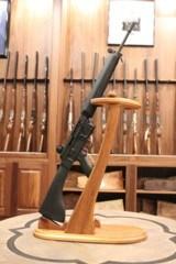 Pre-Owned - PRE BAN Armalite AR-180B 5.56 NATO Rifle - 9 of 11