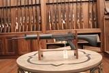 Pre-Owned - PRE BAN Armalite AR-180B 5.56 NATO Rifle - 2 of 11