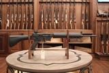 Pre-Owned - PRE BAN Armalite AR-180B 5.56 NATO Rifle - 6 of 11