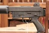 Pre-Owned - PRE BAN Armalite AR-180B 5.56 NATO Rifle - 5 of 11