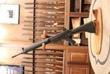 Pre-Owned - PRE BAN Armalite AR-180B 5.56 NATO Rifle - 10 of 11