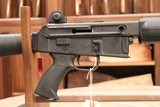 Pre-Owned - PRE BAN Armalite AR-180B 5.56 NATO Rifle - 8 of 11