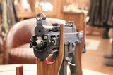 """Pre-Owned - Omega Gideon Shadow .45ACP 11"""" Pistol - 11 of 12"""