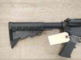 "Anderson AM-15 5.56 NATO 16"" Rifle - 10 of 14"