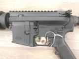 "Anderson AM-15 5.56 NATO 16"" Rifle - 7 of 14"