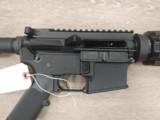 "Anderson AM-15 5.56 NATO 16"" Rifle - 12 of 14"