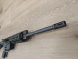 "Anderson AM-15 5.56 NATO 16"" Rifle - 13 of 14"