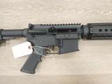 "Anderson AM-15 5.56 NATO 16"" Rifle - 11 of 14"