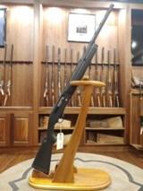 "Pre Owned - Mossberg Youth Bantam Semi-Auto SA-20 20GA 24"" Shotgun - 3 of 13"