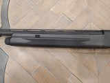 "Pre Owned - Mossberg Youth Bantam Semi-Auto SA-20 20GA 24"" Shotgun - 12 of 13"