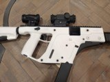 """Pre Owned - Kriss Vector Semi-Auto 9mm 16"""" Rifle - 6 of 14"""