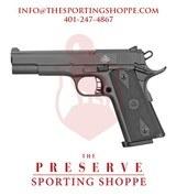 "Rock Island Armory XT22 Magnum Semi-Auto .22 MRF 5"" Handgun"