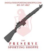 "Springfield Armory M1A SOCOM Semi-Auto .308 WIN 16"" Rifle"