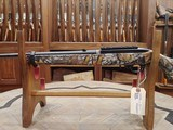 "Pre-Owned - Ruger 10/22 Takedown Semi-Auto 22LR 15"" Rifle - 9 of 12"