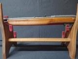 "Pre-Owned - Sears JC Higgins Model 31 Semi-Auto .22LR 23.5"" Rifle - 9 of 12"