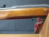 "Pre-Owned - Sears JC Higgins Model 31 Semi-Auto .22LR 23.5"" Rifle - 10 of 12"