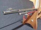 "Pre-Owned - Sears JC Higgins Model 31 Semi-Auto .22LR 23.5"" Rifle - 12 of 12"