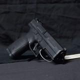 """Pre-Owned - CZ P10C Semi-Auto 9mm 4"""" Handgun - 13 of 15"""