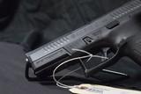 """Pre-Owned - CZ P10C Semi-Auto 9mm 4"""" Handgun - 7 of 15"""