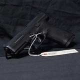 """Pre-Owned - CZ P10C Semi-Auto 9mm 4"""" Handgun - 14 of 15"""