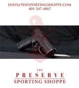 """Pre-Owned - CZ P10C Semi-Auto 9mm 4"""" Handgun - 1 of 15"""