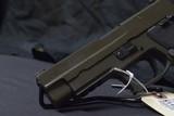 """Pre-Owned - Sig Sauer P220 Legion SAO .45 ACP 4.25"""" Handgun - 6 of 11"""