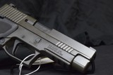 """Pre-Owned - Sig Sauer P220 Legion SAO .45 ACP 4.25"""" Handgun - 8 of 11"""
