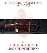 """Pre-Owned - Century Arms Mosin Nagant 71015 Bolt Action 7.62x54R 28"""" Rifle"""