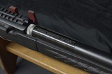 """Pre-Owned - Ruger 10/22 Takedown Semi-Auto .22LR 16"""" Rifle - 13 of 14"""