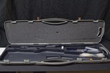 "Pre-Owned - Beretta A400 Xcel Sporting Semi-Auto 12GA 32"" - 13 of 14"