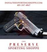 """Pre-Owned - Taurus PT92 SA/DA 9mm 4.75"""" Handgun - 1 of 11"""