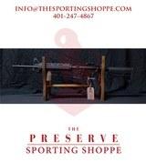 "Pre-Owned - Springfield SAINT Semi-Auto 5.56/.223 16"" Rifle NO MAG"