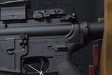 """Pre-Owned - Palmetto PA-15 Semi-Auto 5.56"""" 16"""" Rifle - 5 of 12"""