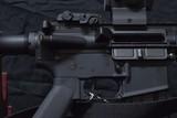 """Pre-Owned - Palmetto PA-15 Semi-Auto 5.56"""" 16"""" Rifle - 10 of 12"""