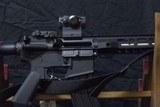 """Pre-Owned - Palmetto PA-15 Semi-Auto 5.56"""" 16"""" Rifle - 9 of 12"""
