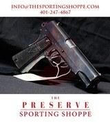 "Pre-Owned - F.B. Radom VIS Model 35 Semi-Auto 9mm 4.7"" Handgun"
