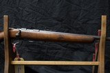 "Pre-Owned - Winchester Model 69 Bolt Action .22 SR 24.5"" - 10 of 13"