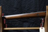 "Pre-Owned - Winchester Model 69 Bolt Action .22 SR 24.5"" - 4 of 13"