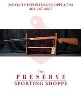 "Pre-Owned - Remington Model 34 Bolt Action .22 24"" Rifle"